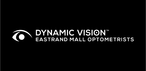 East Rand Mall Optometrists Logo